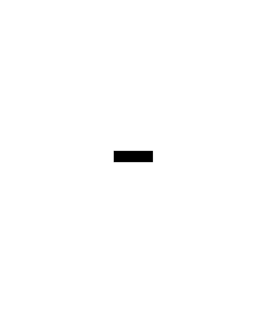 CASMIR