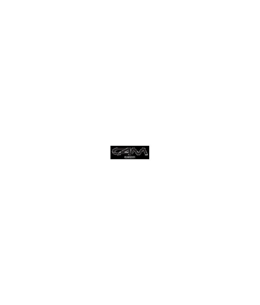 COBECO - 2SEDUCE
