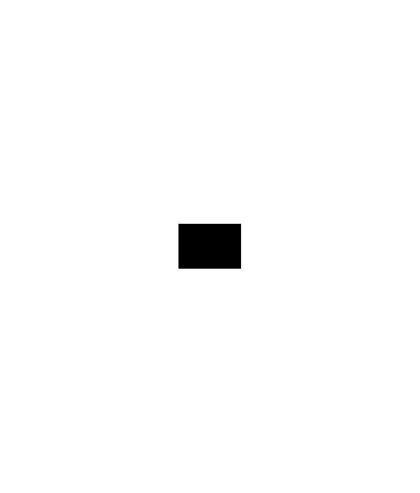 AMORESSA